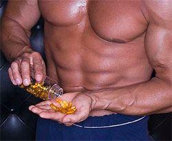аптечные препараты в бодибилдинге витамины для бодибилдинга _ aptechnie preparati v bodibildinge vitamini dla bodibildinga