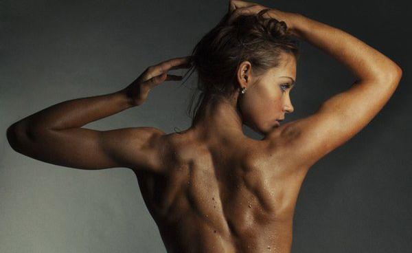 Что делать, если болят мышцы после занятий в тренажерном зале?