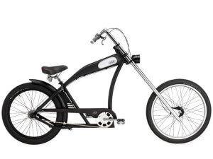 городской велосипед felt squealer