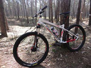 Для кого созданы велосипеды norko: обзор, отзывы, страна производитель