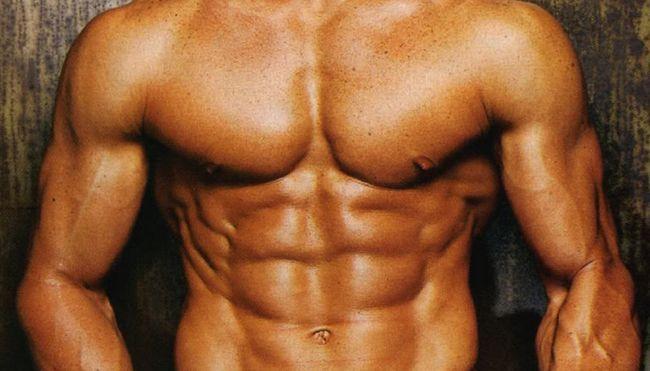 Препарат для выносливости и роста мышц