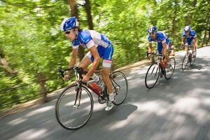Как правильно выбрать современный шоссейный велосипед