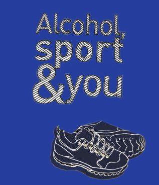 Как влияет алкоголь на тренировки