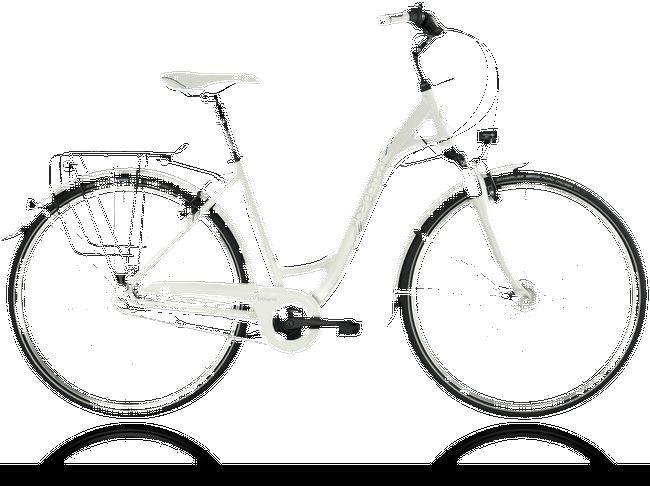 Как выбрать дорожный велосипед (мужской или женский)