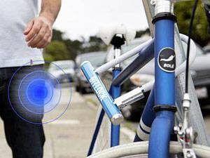 Как выбрать gps маяк для велосипеда