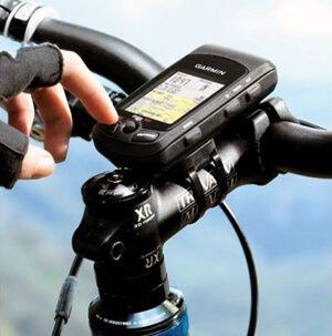 Как выбрать велокомпьютер, устанавливаем и настраиваем спидометр для велосипеда