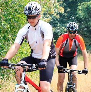 Летняя велоодежда, одежда для велоспорта и активного отдыха