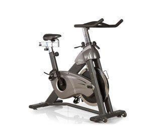 домашний велотренажер для похудения