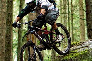 Велосипед trek (series 4300, 3900, 3700, 3500): отзывы, цена, страна производитель