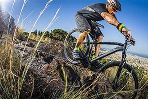 Стоит ли приобретать велосипед orbea