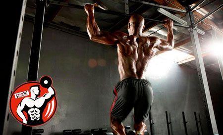 Способы</span> тренировки выносливости » /></p> <p>Постепенно Ваш максимум в подтягиваниях будет расти, поэтому количество повторений во время «смазки нервов» тоже будет увеличиваться, оно постоянно должно быть на уровне 50%. Если Вы выберите какое-то упражнение с весом, то можно будет регулировать не количество повторений, а рабочий вес. Наиболее эффективно тренироваться только в каком-то одном упражнении, поскольку, если Вы будете практиковать два и более, то эффект будет намного слабее. В данном случае тренировка выносливости осуществляется за счет улучшения <strong>нейромышечной связи</strong>, поскольку ни митохондрии, ни миофибриллы Вы не разрушается, ведь отказа не происходит, просто такая тренировка позволяет более эффективно расходовать энергию.</p> <p>Этот последний метод тренировки выносливости лучше всего подходит для совмещения его с тренировками на гипертрофию мышц. Но очень важно использовать его правильно, поскольку, если Вы будете во время «смазки нервов» достигать мышечного отказа, то и без дополнительной нагрузки загоните себя в перетренированность. Подходите ко всему осторожно, не форсируйте, лучше медленно карабкаться вверх, чем быстро падать вниз! Обязательно заведите <strong>дневник тренировок</strong>, который позволит отслеживать прогресс и корректировать тренировочную программу по необходимости. <em><strong>Помните,</strong></em> идущий в правильном направлении обгонит бегущего, сбившегося с пути!</p> <p>Функциональные тренировки</p> <p>  <br clear=