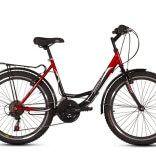 городской велосипед для женщин victory ctb 24
