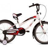 детский подростковый велосипед ardis classic bmx 20