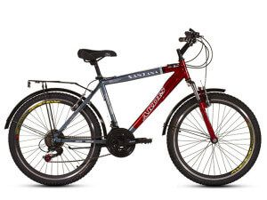 городской велосипед ardis santana