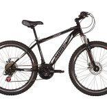 горный велосипед в стиле кросс-кантри ardis racer