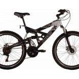 горный велосипед ardis striker amt 26 для прогулок в горной местности, так для катания и по городским улочкам