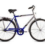 городской велосипед для мужчин ardis slavutich 28m