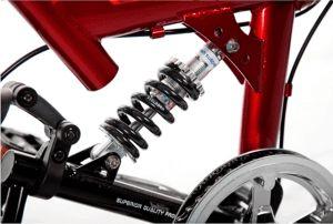 Велосипед stels challenger (стелс челленджер) и stels challenger disc