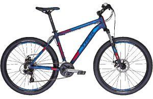 горный велосипед trek 3700 disc