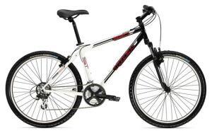 горный велосипед trek 820