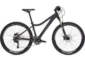 женский городской велосипед trek mynx wsd