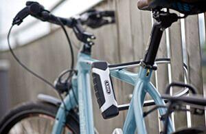 Велосипедный замок abus: обзор, цена, модельный ряд