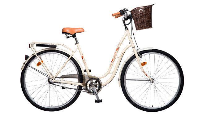 Фото белорусский женский велосипед Аист