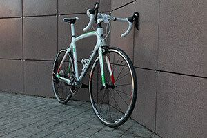 Велосипеды colnago: описание и характеристики