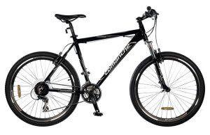 горный велосипед comanche tomahawk fs