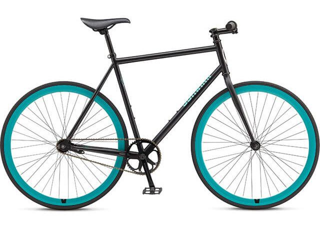 Шоссейный велосипед ригид Schwinn Racer 2015 28